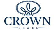 Sealy - Crown Jewel Logo