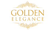 Sealy - Golden Elegance Logo